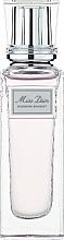 Düfte, Parfümerie und Kosmetik Dior Miss Dior Blooming Bouquet - Eau de Parfum Roll-on