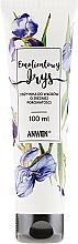 Düfte, Parfümerie und Kosmetik Haarspülung für mittlere Porosität Iris - Anwen Emollient Iris Conditioner For Medium Porosity Hair