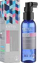 Düfte, Parfümerie und Kosmetik Haarspray für mehr Volumen und Elastizität - Estel Beauty Hair Lab 13.2 Regular Prophylactic