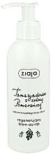 Düfte, Parfümerie und Kosmetik Regenerierende Handcreme - Ziaja Hand Cream
