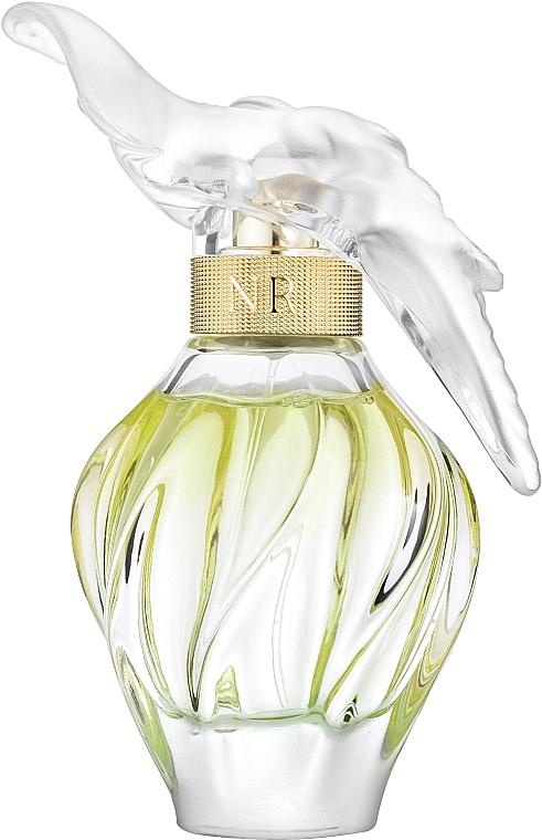Nina Ricci LAir du Temps - Eau de Parfum