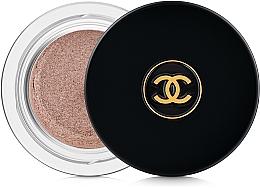 Düfte, Parfümerie und Kosmetik Creme-Lidschatten - Chanel Ombre Premiere
