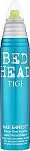 Düfte, Parfümerie und Kosmetik Haarspray mit intensivem Glanz - Tigi Bed Head Masterpiece Massive Shine Hairspray
