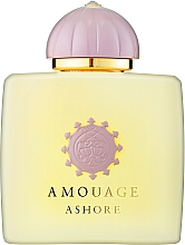Düfte, Parfümerie und Kosmetik Amouage Renaissance Ashore - Eau de Parfum