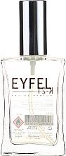 Düfte, Parfümerie und Kosmetik Eyfel Perfume K-21 - Eau de Parfum