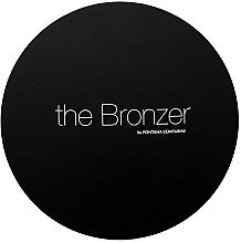 Düfte, Parfümerie und Kosmetik Gesichtsbronzer - Fontana Contarini The Bronzer