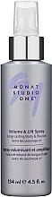 Düfte, Parfümerie und Kosmetik Haarspray für mehr Volumen - Monat Studio One Volume & Lift Spray