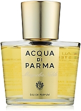Düfte, Parfümerie und Kosmetik Acqua di Parma Magnolia Nobile - Eau de Parfum