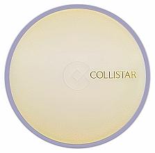 Düfte, Parfümerie und Kosmetik Kompakt-Foundation - Collistar Cream-Powder Compact Foundation