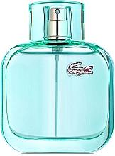 Düfte, Parfümerie und Kosmetik Lacoste Eau De L.12.12 Pour Elle Natural - Eau de Toilette