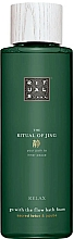 Düfte, Parfümerie und Kosmetik Entspannendes Schaumbad - Rituals The Ritual of Jing Bath Foam