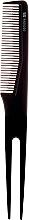 Düfte, Parfümerie und Kosmetik Haarkamm Pro-Lite 220 - Ronney Professional Comb Pro-Lite 220