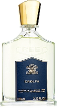 Düfte, Parfümerie und Kosmetik Creed Erolfa - Eau de Parfum