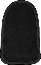 Düfte, Parfümerie und Kosmetik Massagehandschuh für Männer 2in1 - Glov Comfort Man 2in1 Sponge