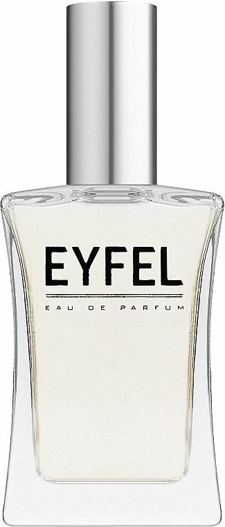 Eyfel Perfume E-27 - Eau de Parfum