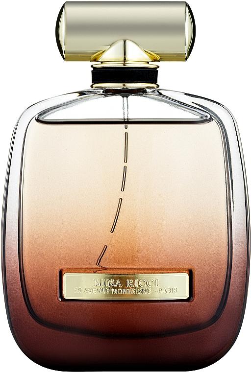 Nina Ricci L'Extase - Eau de Parfum