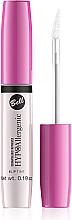 Düfte, Parfümerie und Kosmetik Hypoallergische Lippentönung - Bell Hypo Allergenic Lip Tint