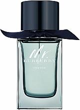 Düfte, Parfümerie und Kosmetik Burberry Mr. Burberry Indigo - Eau de Toilette