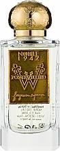 Düfte, Parfümerie und Kosmetik Nobile 1942 PonteVecchio W - Eau de Parfum