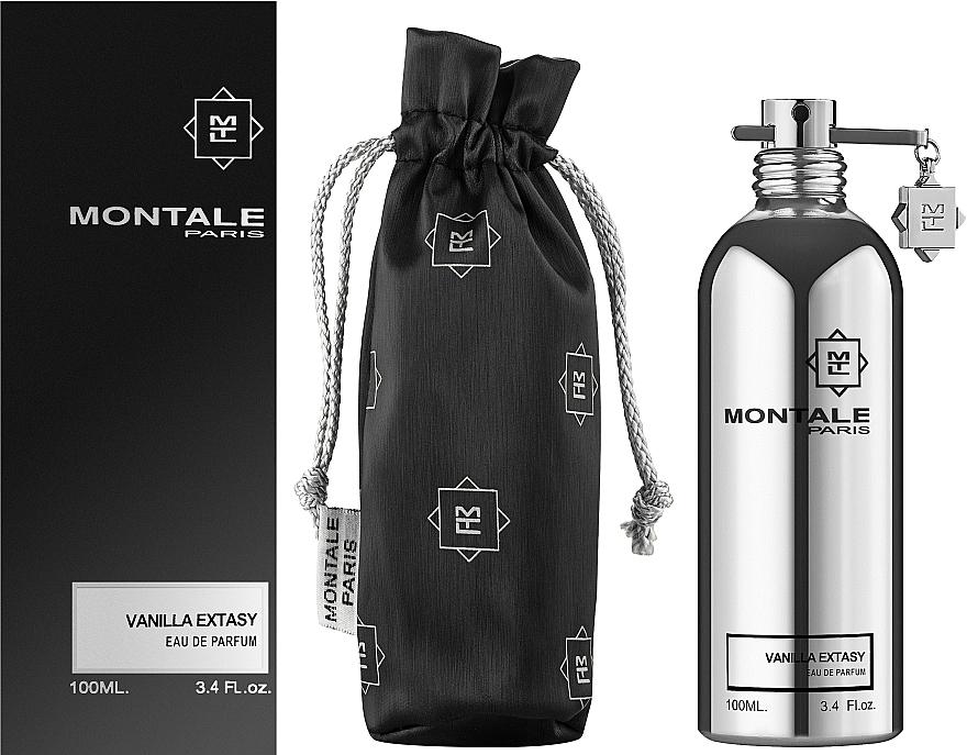 Montale Vanilla Extasy - Eau de Parfum — Bild N2