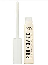 Düfte, Parfümerie und Kosmetik Gesichtsconcealer - MUA Pro/Base Full Coverage Concealer