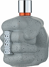 Düfte, Parfümerie und Kosmetik Diesel Only The Brave Street - Eau de Toilette