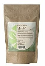 Düfte, Parfümerie und Kosmetik Kosmetischer grüner Ton - Bosphaera Green Clay