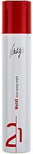 Düfte, Parfümerie und Kosmetik Sprühwachs mit Matteffekt - Vitality's We-Ho Wax Spray Matt