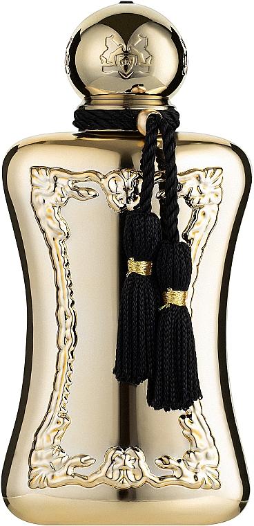 Parfums de Marly Darcy - Eau de Parfum