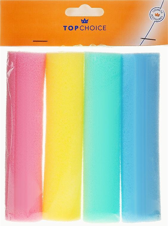 Lockenwickler L 3806 4 St. - Top Choice Sponge Rods