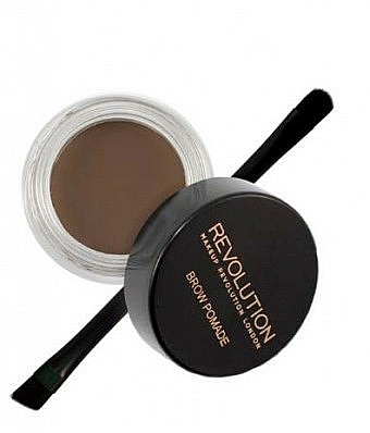 Augenbrauenpomade - Makeup Revolution Brow Pomade