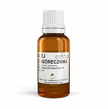 Düfte, Parfümerie und Kosmetik Gurkensamenöl - Esent
