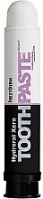 Düfte, Parfümerie und Kosmetik Zahnpasta gegen Mundtrockenheit - Frezyderm Hydroral Xero Toothpaste
