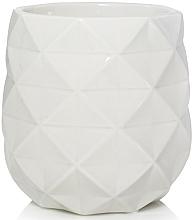 Düfte, Parfümerie und Kosmetik Elektrischer Wachswärmer - Yankee Candle Langham Electric Wax Melts Warmer