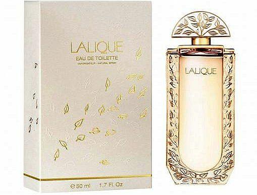 Lalique de Lalique - Eau de Toilette