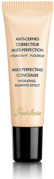 Gesichts-Concealer - Guerlain Multi-Perfecting Concealer
