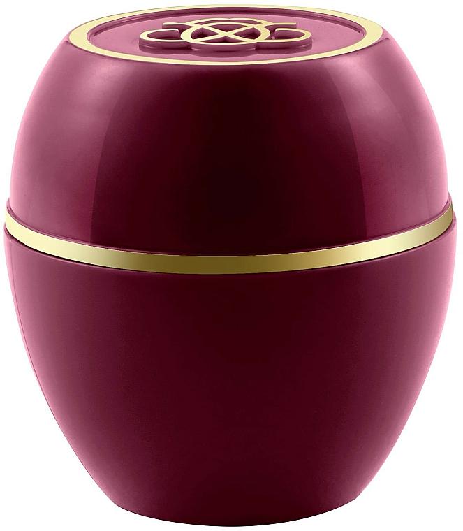 Erweichender Lippenbalsam mit Granatapfelöl - Oriflame Tender Care Balm