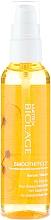 Düfte, Parfümerie und Kosmetik Glättendes Serum für widerspenstiges Haar mit Kamillenextakt - Biolage SmoothProof Serum