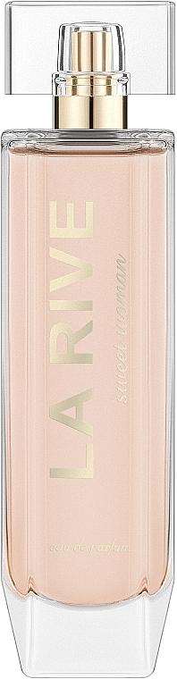 La Rive Sweet Woman - Eau de Parfum