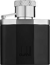 Düfte, Parfümerie und Kosmetik Alfred Dunhill Desire Black - Eau de Toilette