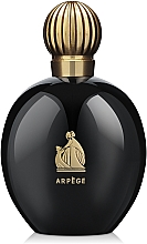 Düfte, Parfümerie und Kosmetik Lanvin Arpege - Eau de Parfum