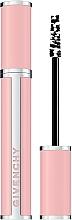 Düfte, Parfümerie und Kosmetik Mascara Base - Givenchy Base Mascara Perfecto