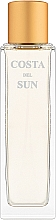 Christopher Dark Costa Del Sun - Eau de Parfum — Bild N1