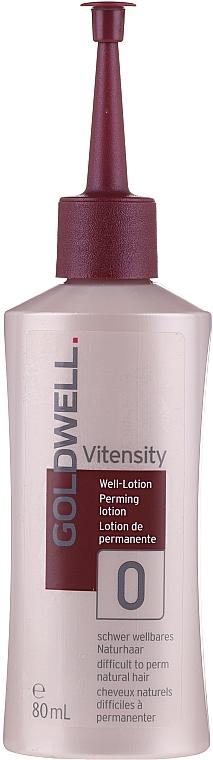 Dauerwell-Lotion 0 - Goldwell Vitensity Performing Lotion 0