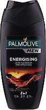 Düfte, Parfümerie und Kosmetik Duschgel für Männer - Palmolive Men Energising