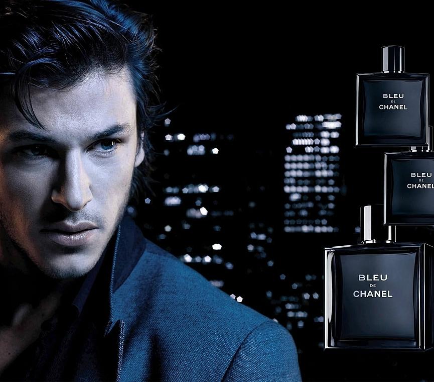 Chanel Bleu de Chanel - Deostick  — Bild N2