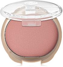 Düfte, Parfümerie und Kosmetik Kompaktrouge - Bell 2 Skin Pocket Rouge
