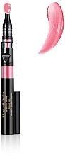 Düfte, Parfümerie und Kosmetik Lipgloss - Elizabeth Arden Beautiful Color Liquid Gloss