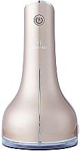 Düfte, Parfümerie und Kosmetik Körpermassagegerät mit Elektrostimulationsfunktion zum Abnehmen  - Sempasi Deus EMS Body Slimming Massager