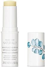 Düfte, Parfümerie und Kosmetik Intensiv feuchtigkeitsspendender Stick für Gesicht und trockene Körper-Hautpartien - Mary Kay Naturally Moisturizing Stick